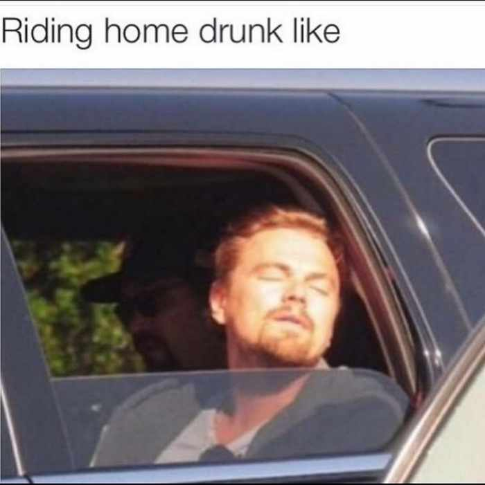 Funny Drinking Memes That Will Make You ROFL (35 Photos)-013