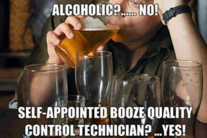 Funny Drinking Memes That Will Make You ROFL (35 Photos)-04