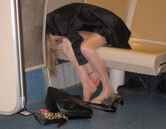 Drunk Girls Are The Best In Party (18 Pics) -02