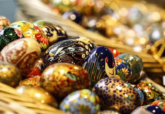 25 Best Ideas about Easter Eggs -10