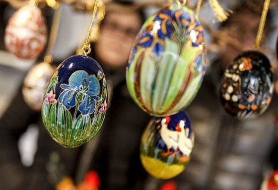 25 Best Ideas about Easter Eggs -14