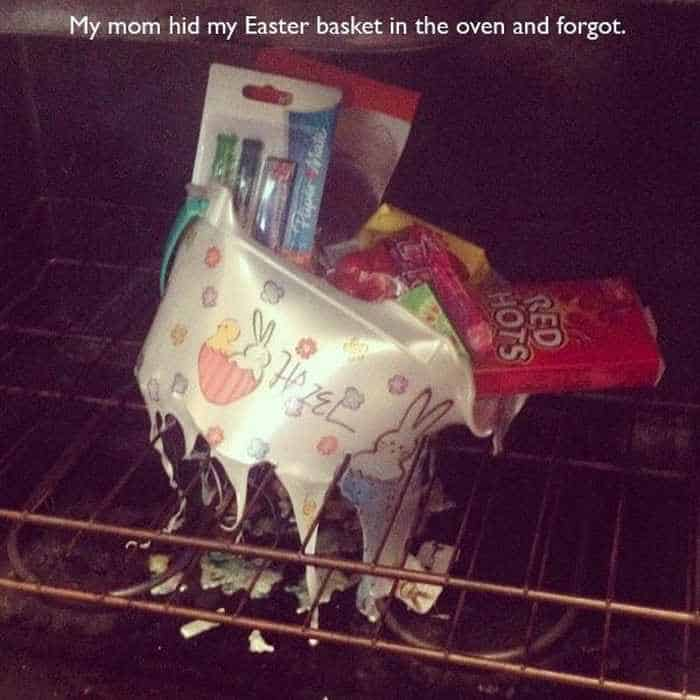 52 Funny Easter Memes That Will Make Your Holiday -14