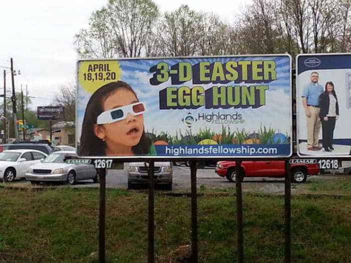 Funny Easter Memes That Will Make Your Holiday - 52 Pics -22