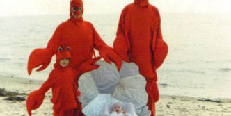 The 20 Most Awkward Family Photos Ever That Will Make Your Day