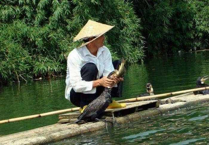 How to catch fish 9 funny pics of unusual funny fishing for How to fishing