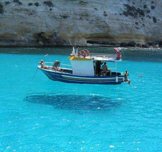 funny-flying-boat
