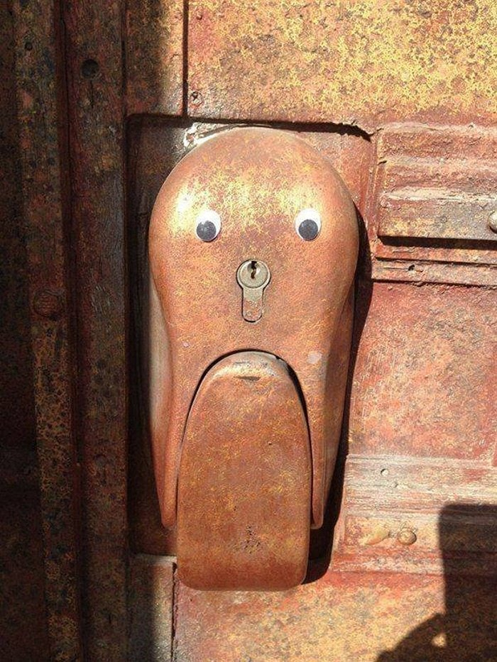 Funny Googly Eyes That Make Things Funnier (70 Pics)-66