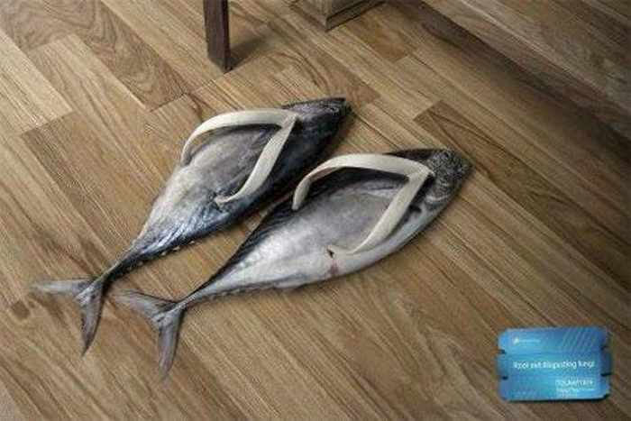 12 Creative Funny House Slippers That Are Mind-blowing-05