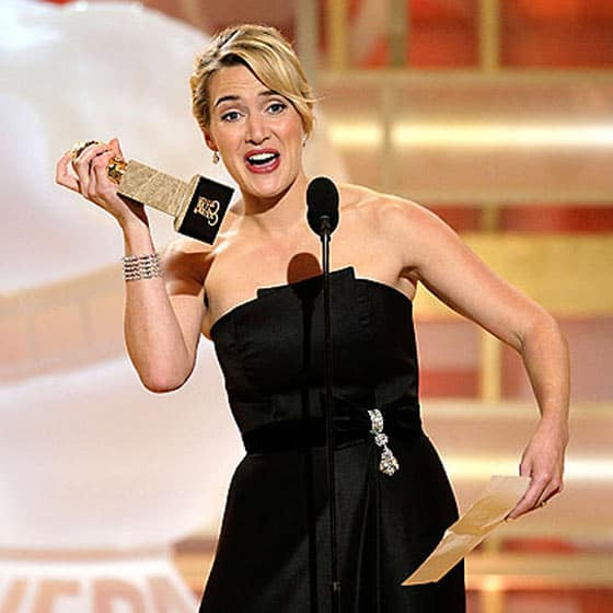23 Pics of Funny Kate Winslet Face Expressions That Will Make You LOL -02