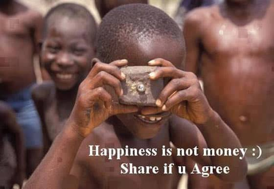 Meanwhile Digital Still Camera in Africa Will Blow Your Mind