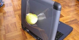 Latest MacBook That Everyone Can Afford