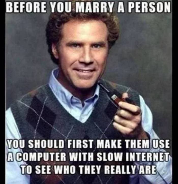 30 Marriage Memes That Are Totally Hilarious-23