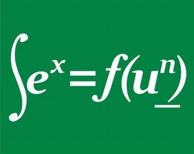 Funny Math Of Real Life