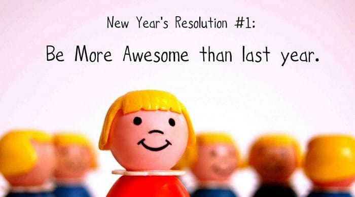 Funny New Year Wishes, Quotes, Pictures and Resolutions - 45 Pics -29