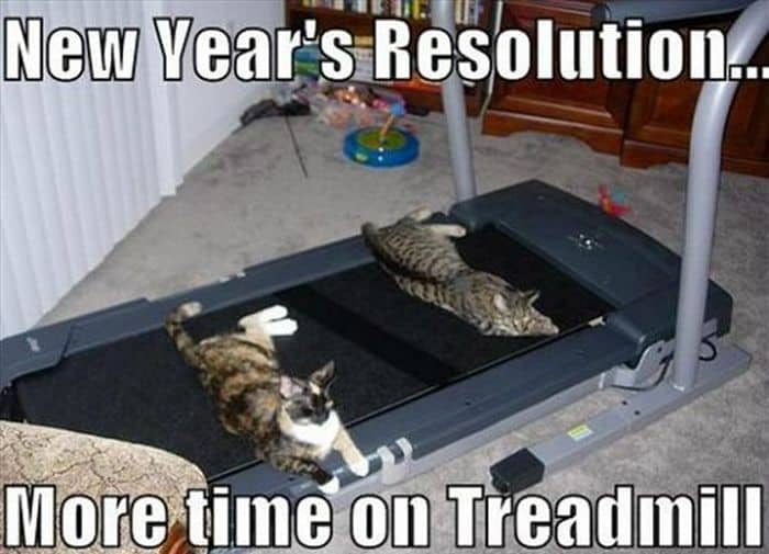 Funny New Year Wishes, Quotes, Pictures and Resolutions - 45 Pics -30