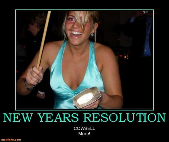 Funny New Year Wishes, Quotes, Pictures and Resolutions - 45 Pics -39
