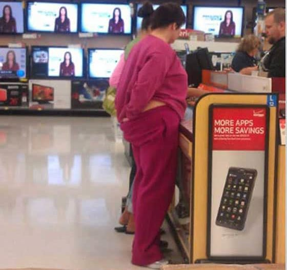 funny-people-at-walmart