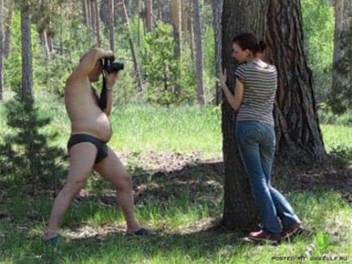 funny-photos-of-photographers-taking-pictures-03