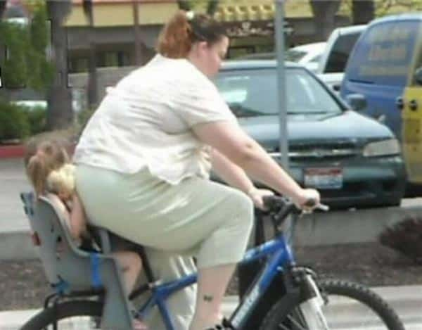 Epic Fail Parenting Will Shock You - I Am Not Comfortable Mom