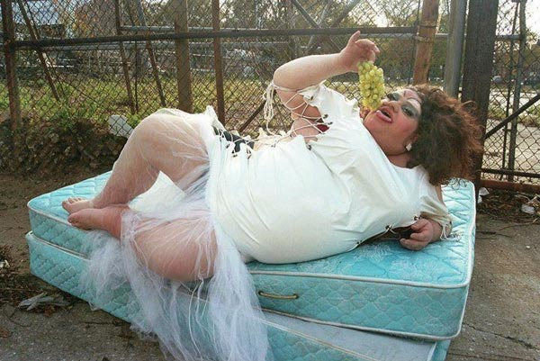 Funny Epic Fail Halloween Bride Will Shock You