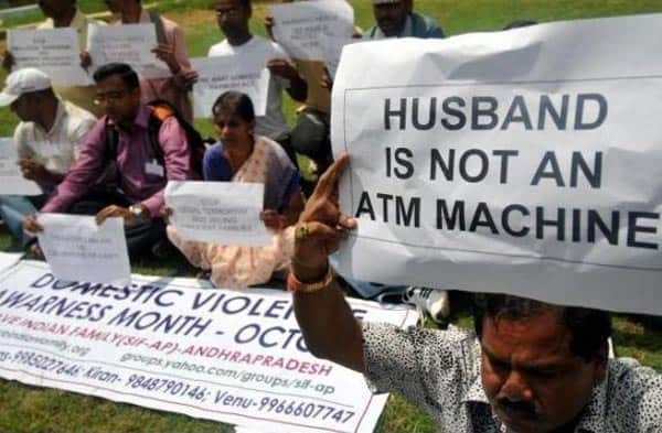 Husband Is Not An ATM That is Really Hilarious