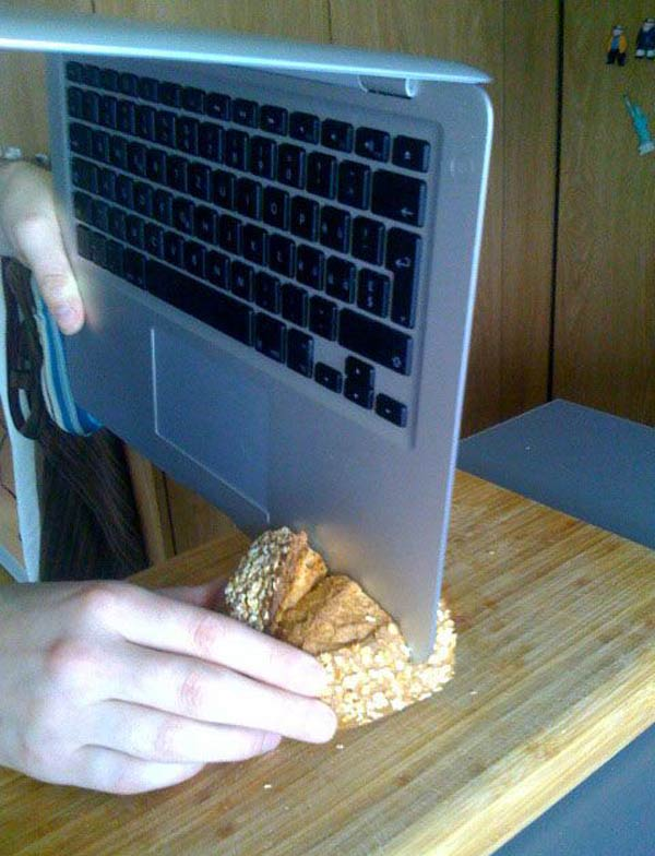 Latest New Feature Of MacBook Air Will Make Your Day