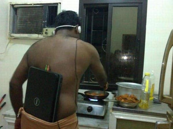 funny-picture-music-player