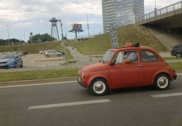 funny-picture-small-car