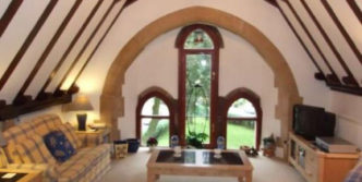 Unusual Funny Window Shapes Will Blow Your Mind