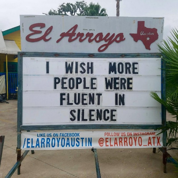 20 Funny Restaurant Signs That Are Damn Hilarious-18