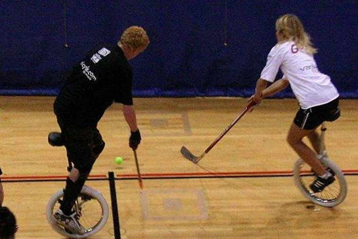 10 Funny Sports Pictures That Are Very Unusual -07
