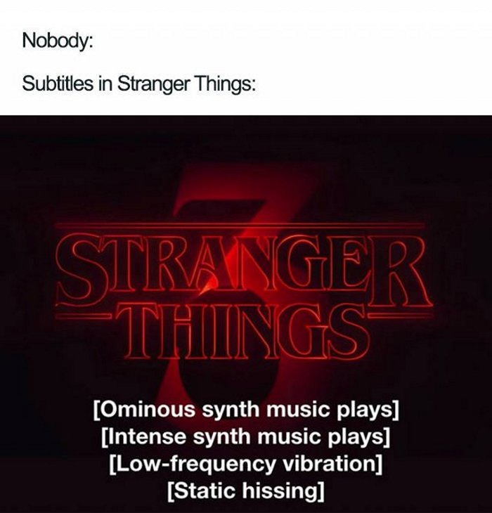 35 Funny Stranger Things Memes That Will Make Your Day-10