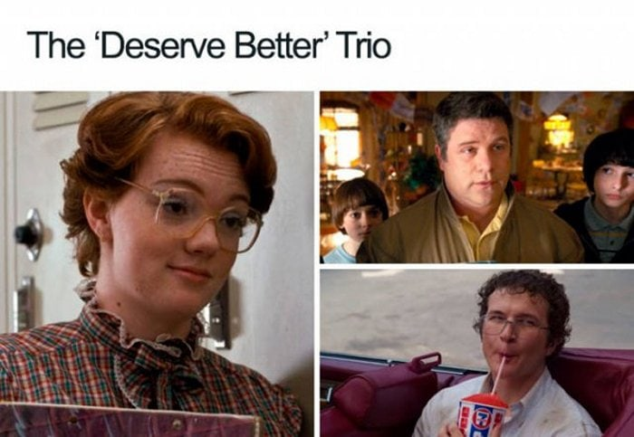 35 Funny Stranger Things Memes That Will Make Your Day-14