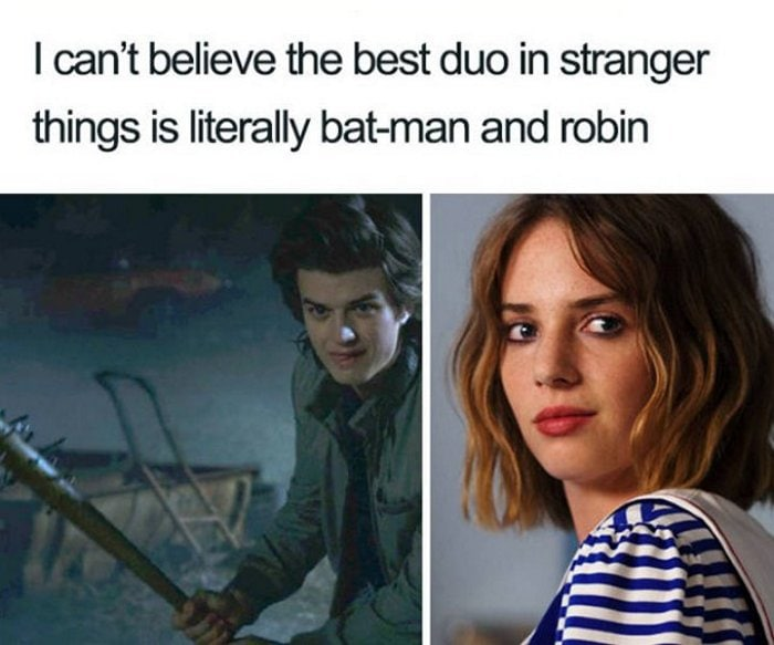 35 Funny Stranger Things Memes That Will Make Your Day-15