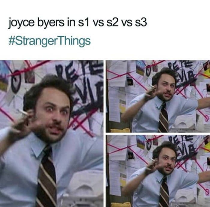 35 Funny Stranger Things Memes That Will Make Your Day-18