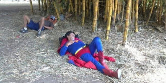 Superman Also Need Rest – Do You Know it?