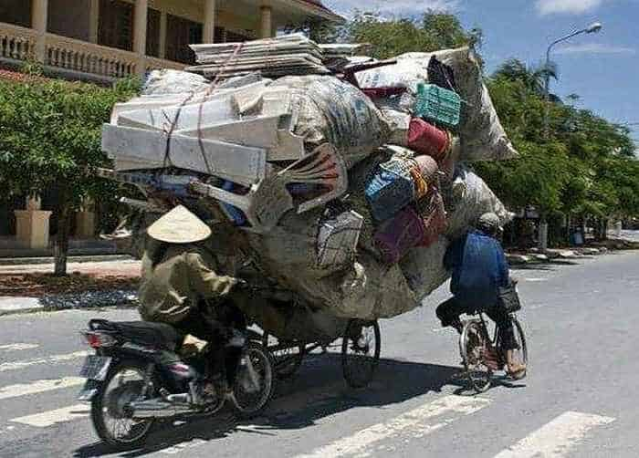 9 Awesome Funny Transportation Pics That Are Totally WTF -01