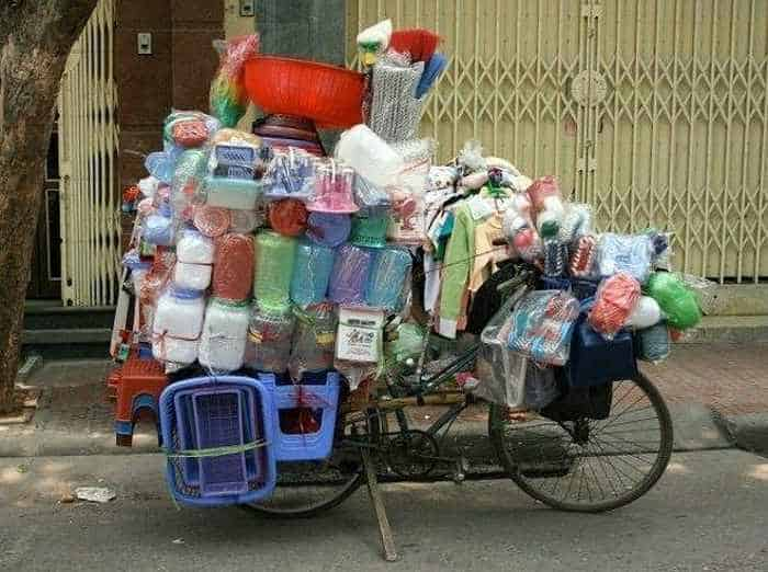 9 Awesome Funny Transportation Pics That Are Totally WTF -06
