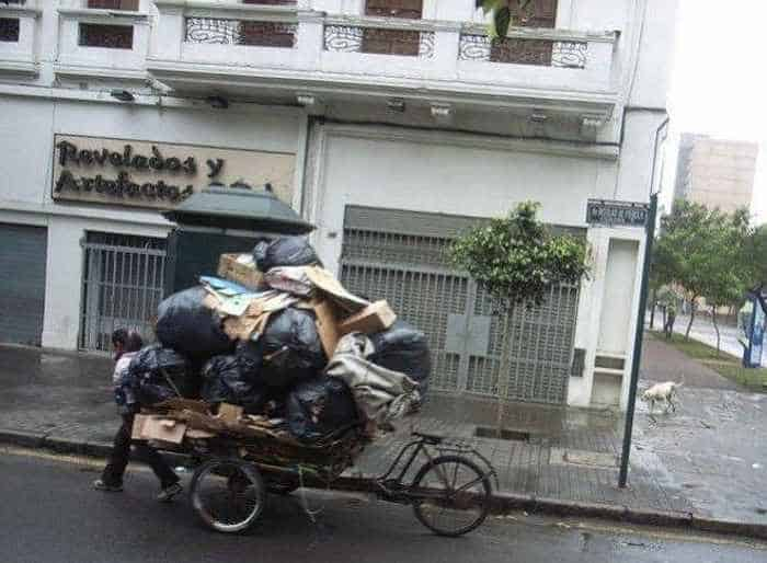 9 Awesome Funny Transportation Pics That Are Totally WTF -08