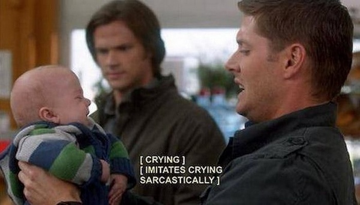 36 Funny TV Captions That Make Television Worth Watching-17