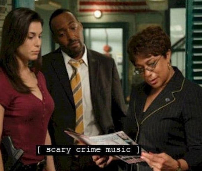 36 Funny TV Captions That Make Television Worth Watching-31