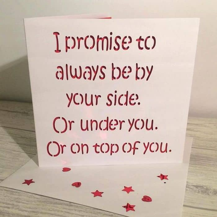 30 Funny Valentines Day Cards That are Mind-blowing -05