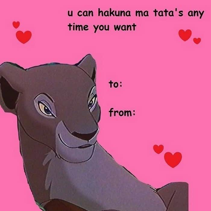 30 Funny Valentines Day Cards That are Mind-blowing -08