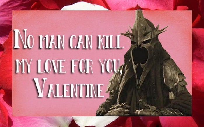 30 Funny Valentines Day Cards That are Mind-blowing -16