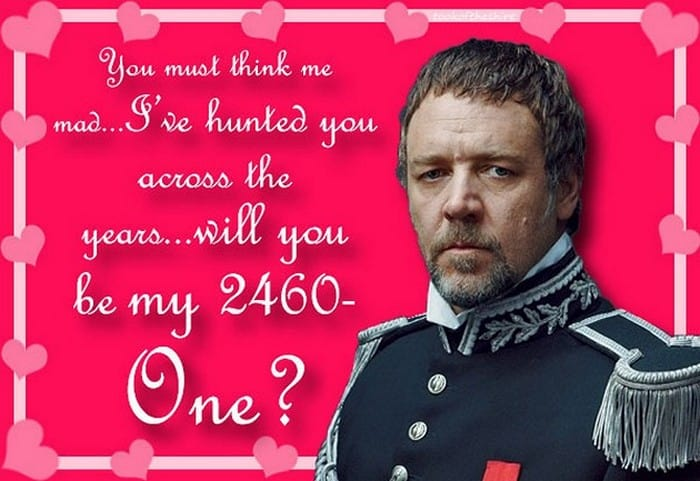 30 Funny Valentines Day Cards That are Mind-blowing -17