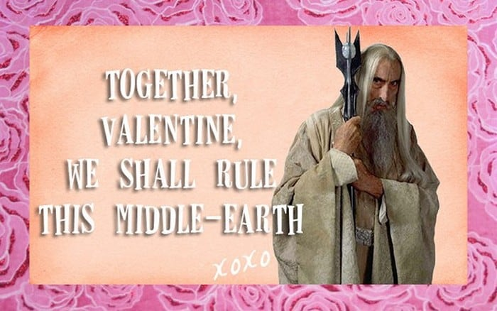 30 Funny Valentines Day Cards That are Mind-blowing -19