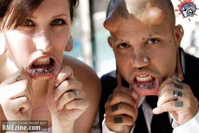 Awesome Funny Wedding That Will Shock You -04