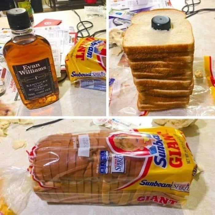 44 Genius Ideas By Clever People Will Blow Your Mind-30