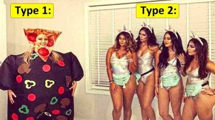 There Are Two Types Of Girls On Halloween Nights (29 Photos)-08