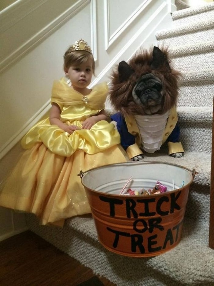 25 Halloween Costume Ideas That Are Mind-blowing-02